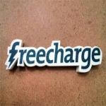 India Desire : Freecharge TEN Promo Code : Get Rs 10 Cashback On Recharge Of Rs 10 At Freecharge [All Users]