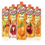 India Desire : Amazon Real Fruit Juice Offers : Buy Real Mixed Fruit Power, 1L @ Rs 74 Only [Regular Price 99]