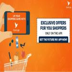 India Desire : Future Pay Wallet Offer: Play Cricket & Win Free Rs 100 Cash In Future Pay App & More Discount Coupons