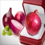 India Desire : Groupon Onions At Rs 9 Per Kg: Buy Onions At Rs 9 Per Kg From Groupon