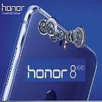 India Desire : Buy Honor 8 Pro [6 GB RAM - 128 GB ROM] At Rs 22999 From Flipkart [Selling Price Rs 29999]