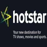 India Desire : Disney+ Hotstar Subscription Offer- Get 1 Year Disney+ Hotstar VIP Subscription At 365 Flipkart SuperCoins