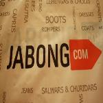 India Desire : Jabong Paytm Offer: Get 15% Cashback At Jabong When You Pay Through Paytm Wallet