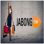 India Desire : Jabong Rupay Card Offer : Extra Rs 300 Off On Purchase Above Rs 999 Via Rupay Card