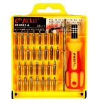 India Desire : Buy Jackly Professional Combination Screwdriver Set At Rs 89 From Flipkart [MRP Rs 499]
