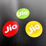 India Desire : Jio Prime Membership Offer : How To Activate Jio Summer Surprise & Avail Extra 3 Month Of Service By Paying Rs 303