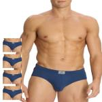 India Desire : Buy Jockey Men Briefs Set Of 5 At Rs 150 From Myntra [Selling Price Rs 700]