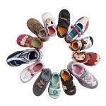 India Desire : Flipkart Kids Footwear Offer: Get 60% off On Clarks, Barbie & Spiderman Kids Footwear Starting From Rs 199 Only