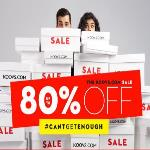 India Desire : Koovs Clothing Offers : Get Flat 30% Off On Purchase Above Rs 500