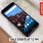 India Desire : Buy Lenovo Z2 Plus On Amazon For Rs 14999 + Extra 5% Cashback With HDFC Cards