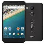 India Desire : Buy LG Nexus 5x 32 GB Black At Rs 21844 From Ebay