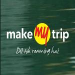 India Desire : MakeMyTrip Coupons & Offers: Flights, Hotels Promo Codes August 2016