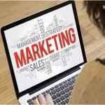 India Desire : Get Online Certification Courses for Business & Marketing At Rs 99 Only [Flat 98% Off]