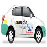 India Desire : Meru Cabs Mobikwik Offer: Flat 15% Cashback On 4 Rides Using MobiKwik Wallet