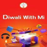 India Desire : Xiaomi Mi Flash Sale: Get Xiaomi Mi At Rs.1 Flash Sale Start On 3rd ,4th & 5th November