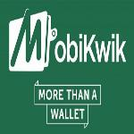 India Desire : Mobikwik COMBO Recharge Offer: Get Flat Rs 100 Cashback On Your Mobile & Dth Recharges