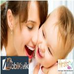 India Desire : Firstcry Mobikwik Offer : Get 10% Cashback At FirstCry Via Mobikwik
