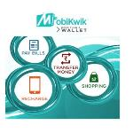 India Desire : Mobikwik Coupons & Offers : Get Upto 100% Cashback On Prepaid Recharges