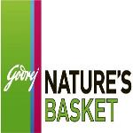 India Desire : Natures Basket Coupons & Offers: 25% Off Promo Codes October 2016