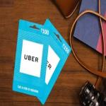 India Desire : Nearbuy Uber Open Vouchers Offer: Buy Uber Vouchers & Get 50% Cashback