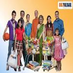 India Desire : Nearbuy Big Bazaar Gift Voucher Offer : Get 20% Cashback On Bigbazaar Gift Voucher