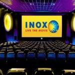 India Desire : Nearbuy Inox Offer : Get 40% Cashback On Inox Cinema Voucher