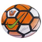 India Desire : Snapdeal: Get Upto 84% Off On Nike Strike Footballs Starting @ Rs 390 Only