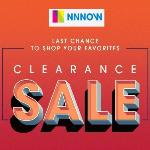India Desire : Nnnow Clothing Offers- Upto 50% Off + Extra Flat Rs 300 Off On Branded Clothing & Fashion Accessories
