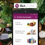 India Desire : Ola Store Coupons & Offers June 2017 : 20% Off Promo Codes For All Users
