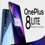 India Desire : OnePlus 8 Lite Amazon & Flipkart Price: Launch Date, Next Sale Date, Specifications & Buy Online In India