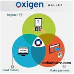 India Desire : Oxigen Dish TV Recharge Offer : Get Rs. 50 cashback on Rs. 350 On Dish TV Recharge with Oxigen Wallet