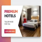 India Desire : Oyo Rooms Cricket World Cup Offer: Book Oyo Rooms From Rs 105  [Selected Hotel & Cities Only]