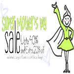India Desire : Papperfry Super Mothers Day Sale : Upto 40% Off + Extra 20% Off On Furniture And Decor Range [SUPERMOM]