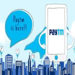 India Desire : Paytm BUDGET Offer: Get 5% Cashback On Prepaid, Postpaid, Dth, Datacard & Landline Recharge [All Users]