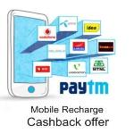 India Desire : Get Free Ticket For Delhi Dynamos Match On Recharge Or Bills Payments On Paytm