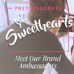 India Desire : PrettySecrets Coupons & Promo Codes : Get 25% Off On Sitewide Purchase Of Bra, Panty & Lingerie Etc [Valentine Offer]
