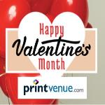India Desire : Printvenue Flash Sale : Get Rs 333 Off On Order Above Rs 888 From Printvenue