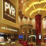 India Desire : Nearbuy PVR Cinemas Offer- Get 50% Cashback On PVR Cinemas Voucher Worth Rs. 500 + Extra Upto 50% Mobikwik Cashback