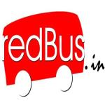 India Desire : Redbus RBFLASH50 : Get 50% Flat Off On All Bus Ticket Booking & Extra 20% Off  For Payumoney