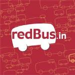 India Desire : Red Bus REDHOT50 Offer: Get 50% Off On Hotel Bookings From Red Bus Use Promo REDHOT50