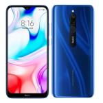 India Desire : Xiaomi Redmi 8 Flipkart Price Starts Rs 7999: Buy In Open Sale, Launch Date, Specifications [Trick To Buy Using PriceTracker]