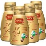 India Desire : Buy Revital H Capsule 30'S Ginseng+Minerals+Vitamins At Rs 224 From Netmeds