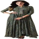 India Desire : Flipkart Steal Deals: Get Upto 89% Off On Womens Gown Starts at Rs. 399 Only
