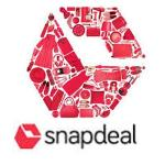 India Desire : Snapdeal DEAL100 Coupon : Flat Rs 100 Off On Purchase Above Rs 500