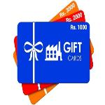 India Desire : Snapdeal E-Gift Card Offers : Get Flat 5% Off On Wohoo Gift Card From Snapdeal Via HDFC Bank Credit Cards