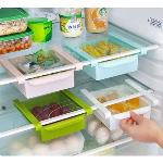 India Desire : Buy Kawachi Plastic Multi Purpose Storage Shelf Assorted Colour (Pack Of 1) At Rs 69 From Pepperfry [Selling Price Rs 407] Free Shipping