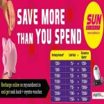 India Desire : Sundirect Myntra Voucher Offer : Recharge Sundirect & Get Cash Back & Myntra Voucher Free