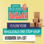 India Desire : Shopclues Wednesday Brand Bazaar 12th Sep Deals Starting At Rs 99 Only
