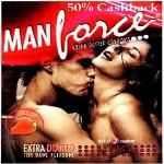 India Desire : Paytm Sexual Wellness Offer : Buy Kohinoor Condoms At Rs 18 [After Cashback]