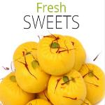 India Desire : Paytm Sweets Offer : Flat 30% Cashback on Packed Sweets